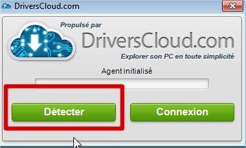 donner son pc