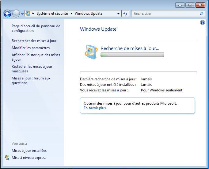 pdf update for windows 7