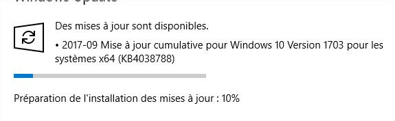 kb4038788 windows 10