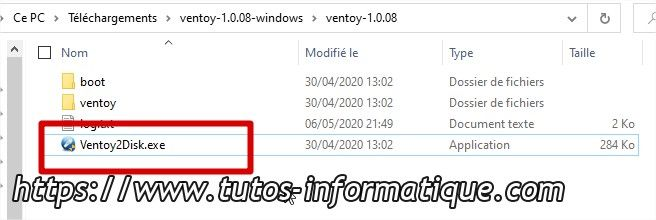 ventoy2disk.exe